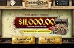 Ac Casino Bonus Codes