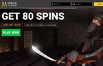 top gambling sites