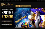 no deposit bonus codes, Top Scandinavian Casinos