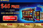 free spins online without deposit