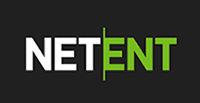 NetEnt Software Review