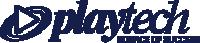 playtech_softwares