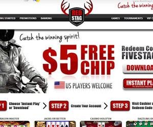 Top Rival Casinos - Casinolisto - Best Online Casino Bonuses - 웹