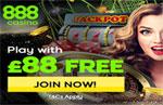 to eu gambling sites online