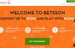 netent casino online