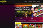 Top RTG Casinos, free spins casino online