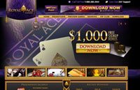 No deposit bonus codes casino, Royal Ace Casino review