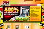 top no deposit casino online