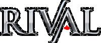 Casino Software Reviews, rival-softwares