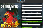 top free gambling sites